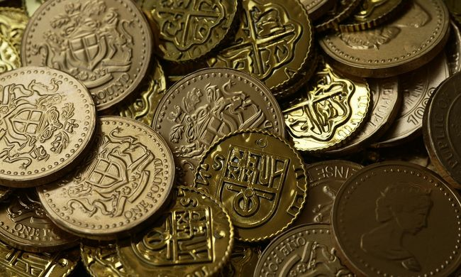 Házkutatás a férfinél, aki állítólag feltalálta a bitcoint