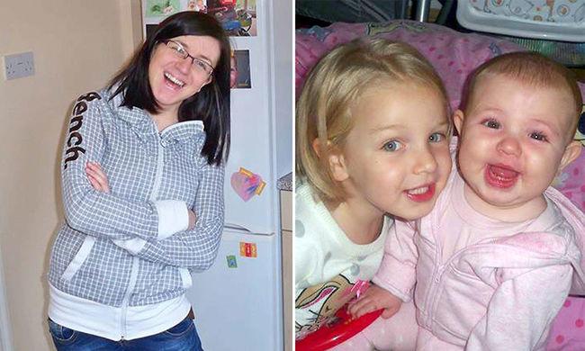 Kivégezte lányait, mert azt hitte, az egyikük rákos beteg