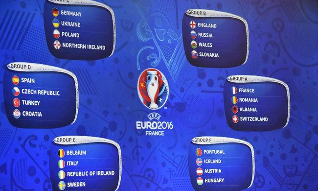 Először győzhetné le Portugáliát a magyar válogatott