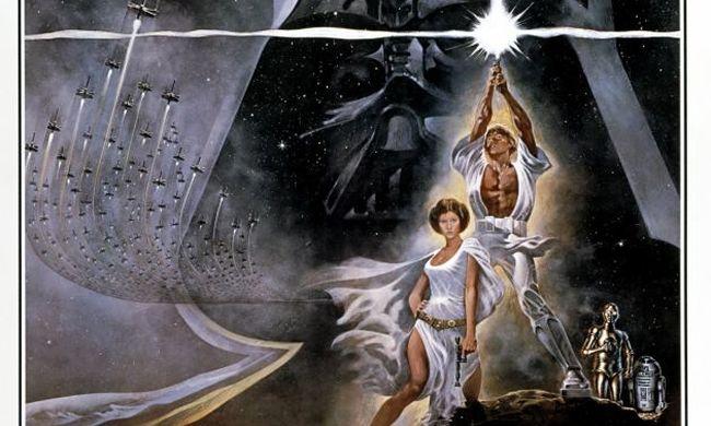 Így dönthet bevételi rekordokat a Star Wars 7