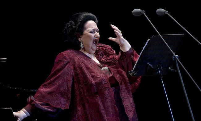 Adót csalt a világhírű operaénekesnő
