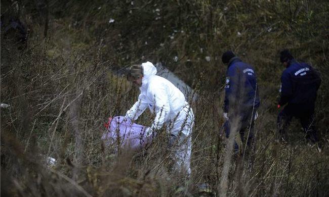Igazgató ölte meg a nőt, majd kitette a holttestét az autópálya mellé