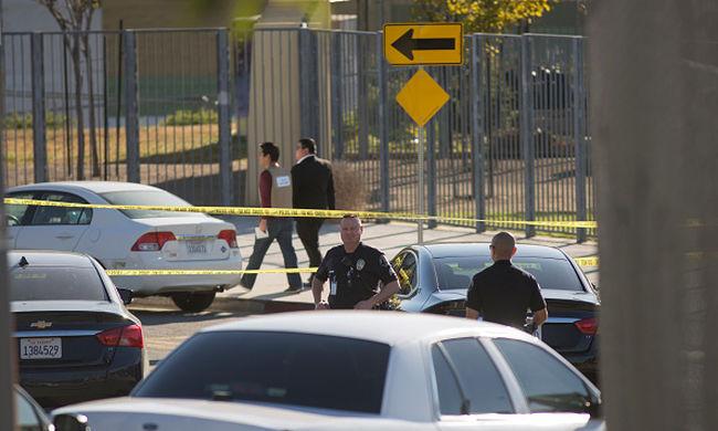 Szélsőséges muszlim terroristának mondja magát a titokzatos fenyegetőző