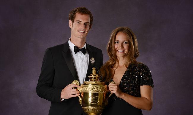 Murrayt most nem érdekli az Australian Open