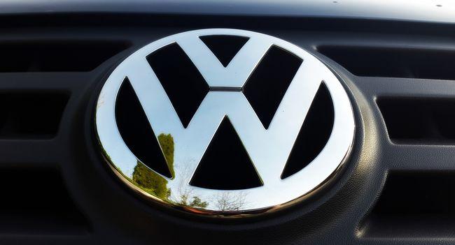 Megérte csalni? 15 milliárd dollártól szabadítják meg a Volkswagent