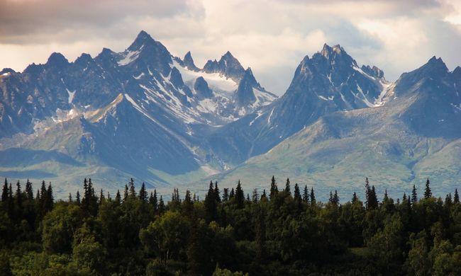 Palackozott hegyi levegőt vesznek a kínaiak