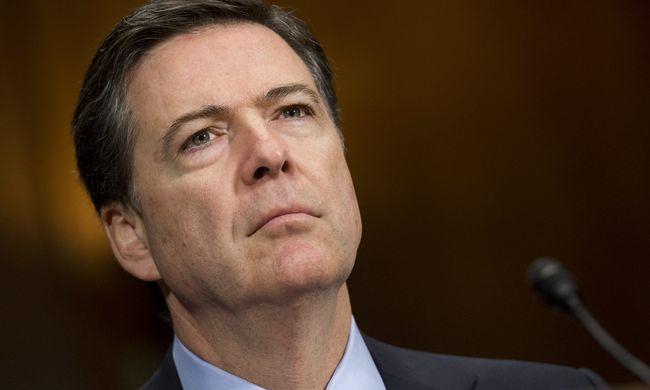 FBI igazgató szerint az Iszlám Állam más, mint az al-Kaida