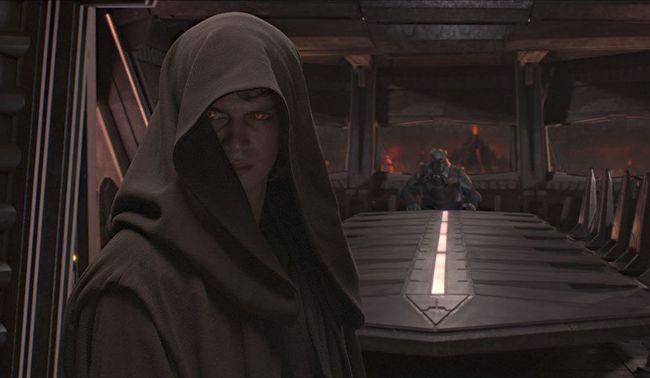 A Jedi-hívők miatt vallásosabbnak tűnik Ausztrália - az ateistáknak elegük lett