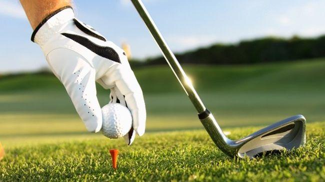 Kötelező lett a golf több száz kisiskolásnak