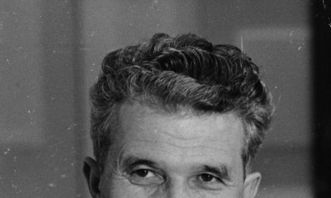 Ceausescu háborút akart a magyarokkal?- ez az igazság