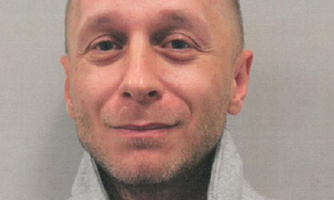 Gyilkosság Budapesten - ezt a 36 éves férfit keresik