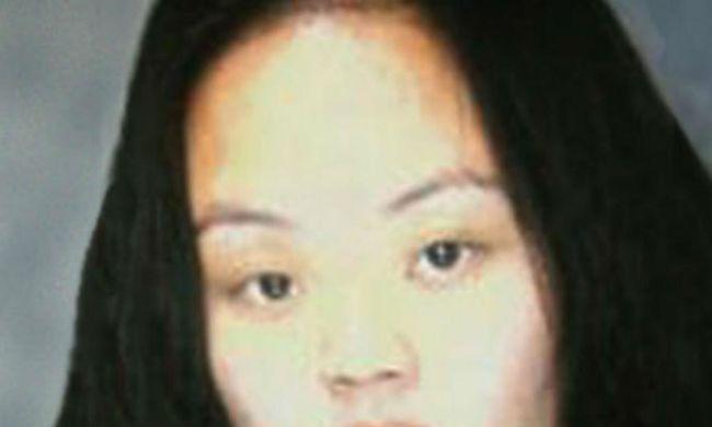 Mikrohullámú sütőben ölte meg a gyerekét, életfogytiglant kapott