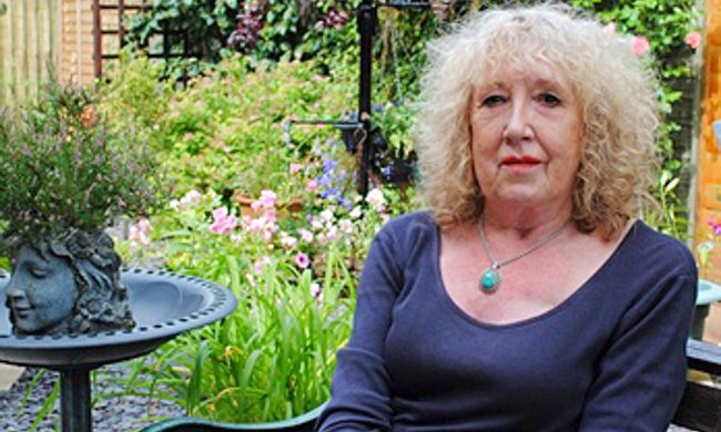 Meghalt a feleség, titkos kertben találták meg a 18 évvel korábban eltűnt férjet