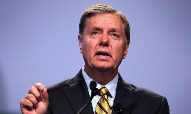 Kevesen támogatták, visszalépett a republikánusok egyik elnökjelölt-aspiránsa