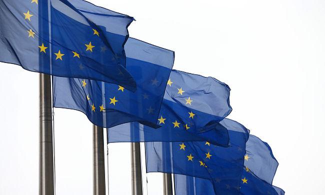 Egy évvel meghosszabbította a szankciókat az Európai Unió