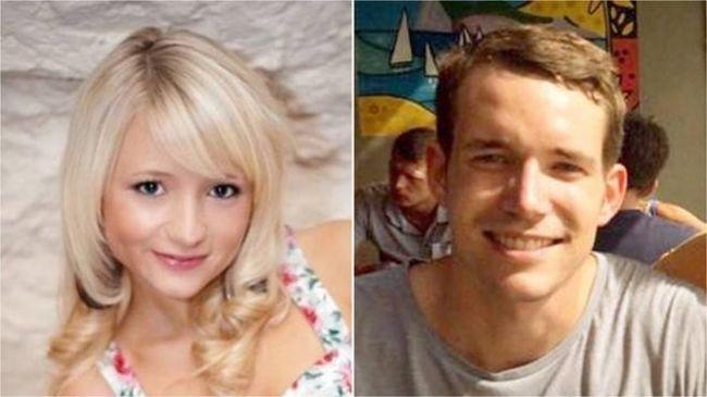 Halálra ítélték a turistagyilkosokat