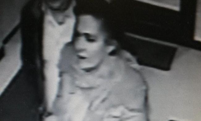 Két nő rabolta ki lakásán