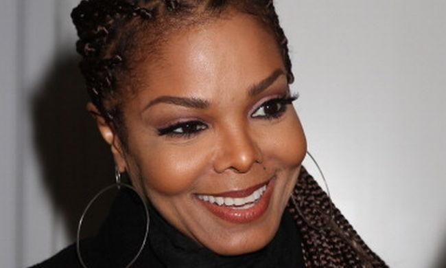 Műteni kell Janet Jacksont, félbeszakítja turnéját