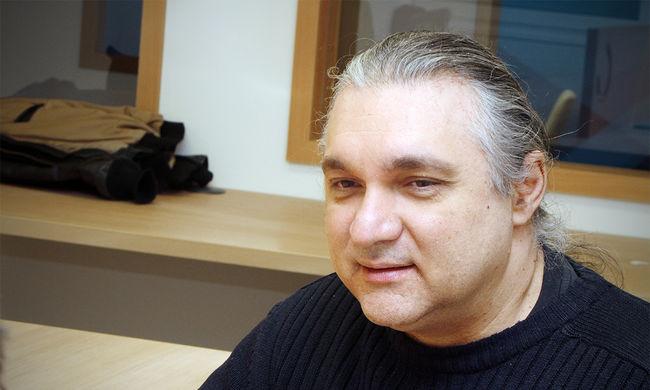 Világsztárokkal lép fel a magyar jazz-zenész