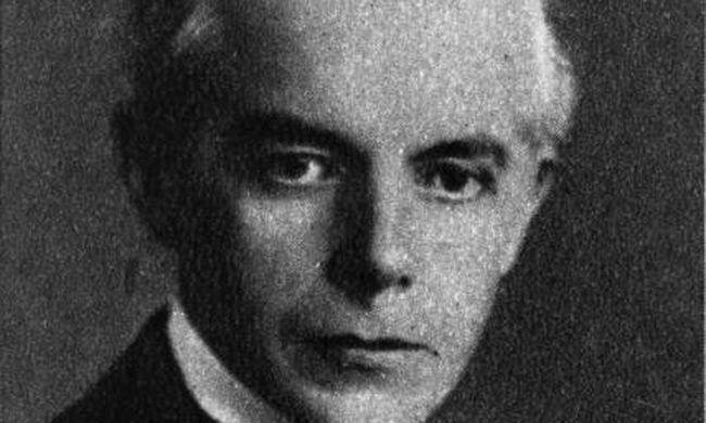 Már nem védi a jog Bartók Béla és Szerb Antal műveit