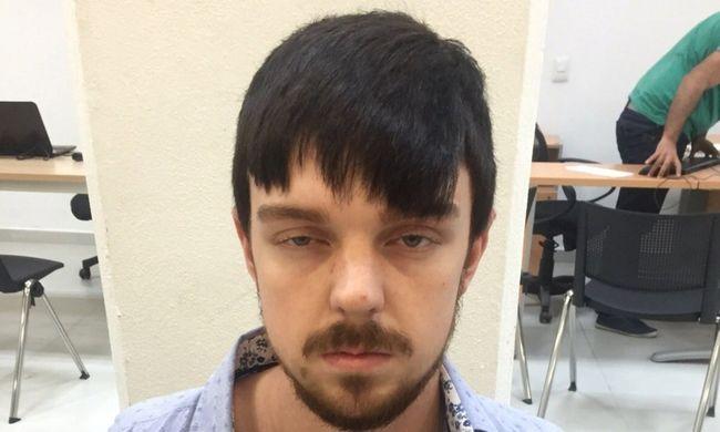 Elfogták a négy embert részegen halálra gázoló fiút, akinek egy bíró szerint az a betegsége, hogy gazdag