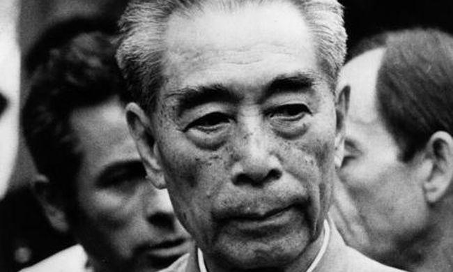 Meleg lehetett az első kommunista miniszterelnök