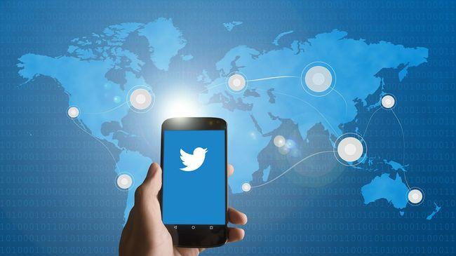 A Twitter elszánta magát, tiltja a gyűlöletkeltést