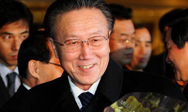 Balesetben meghalt a kommunista párt egyik vezetője