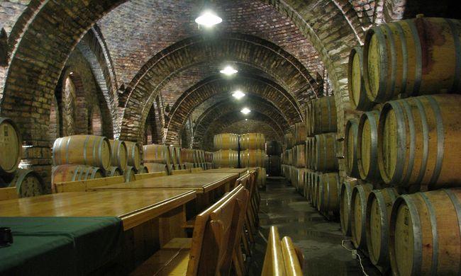 Krími borárverés: Ukrajna fel van háborodva