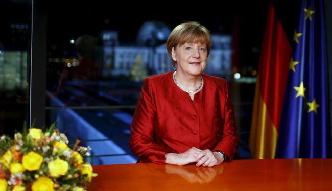 Merkel engedményeket tesz, hogy Nagy-Britannia az EU-ban maradhasson