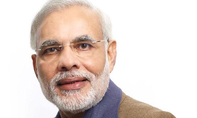 Békül India és Nepál