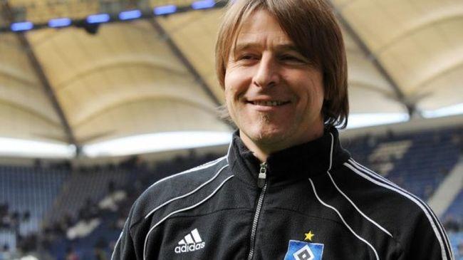 A Bundesligából jött edző a Vasashoz