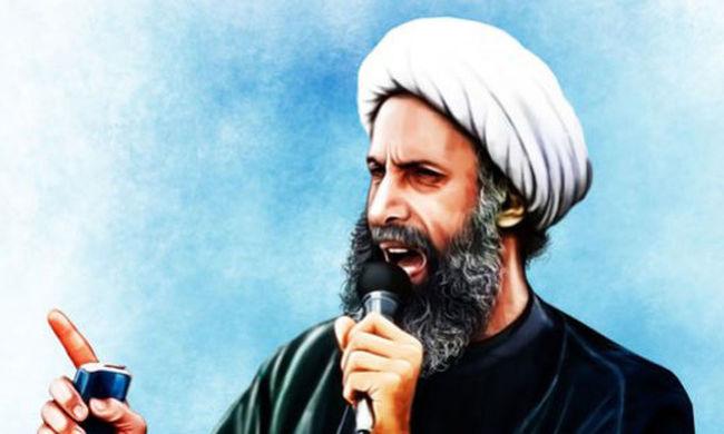 Lefejezett pap: Irán és Libanon is elítélte a kivégzést