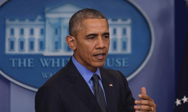 Barack Obama: a NATO továbbra is kulcsfontosságú