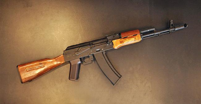 Megöltek hat terroristát, fegyverraktárukat is megtalálták