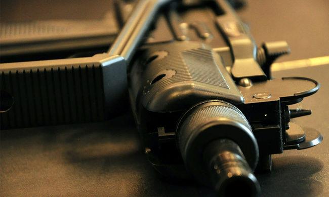 Az utcán lőtték agyon az újságírót