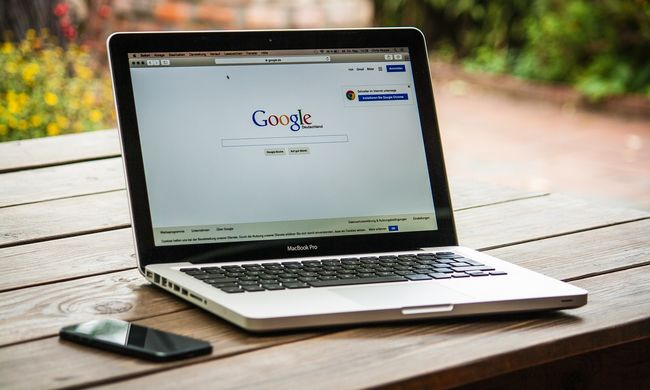 Mordor volt Oroszország neve a Google Fordítóban