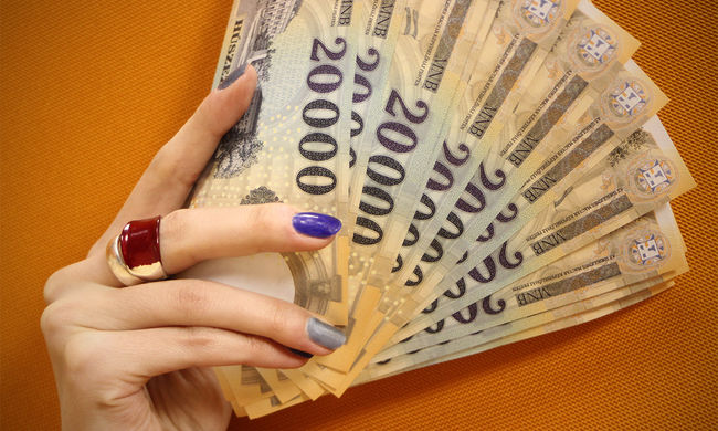 Íme a lista: ők a leggazdagabb magyarok, ennyit keresnek