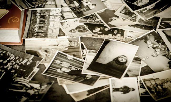 Gyorsabban idéz fel emlékeket az agy, mint hitték