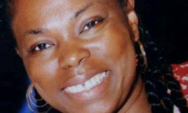 Megölte terhes lányát és a pincébe rejtette - videó