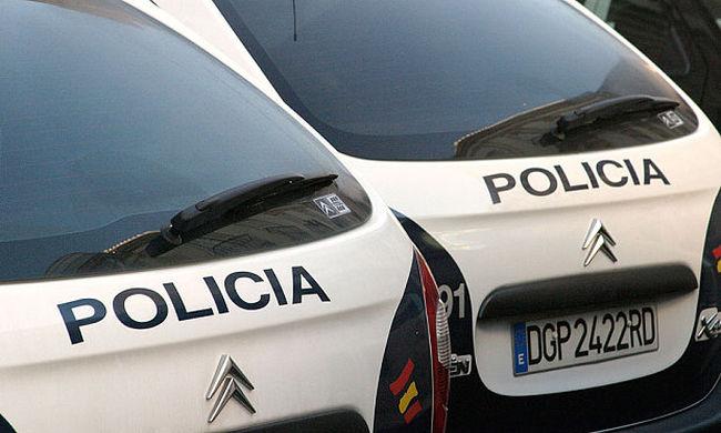 Amerikai kisfiú bomló holttestét találták meg egy spanyol lakás ágyában