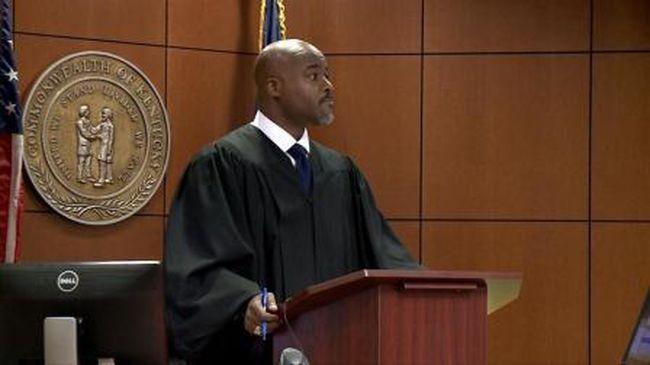 Rasszista megjegyzést tett a bíróra - két hónap börtönt kapott