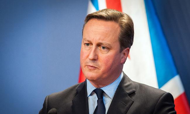 Az Európai Bizottság szerint tisztességes a briteknek szánt javaslat