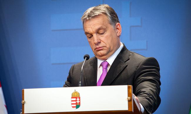 Orbán Viktor a migrációs válságról egyeztet Bulgáriában