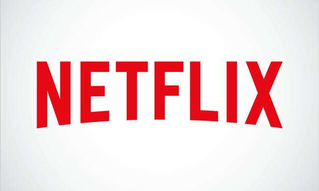 Magyarországon is elindult a Netflix