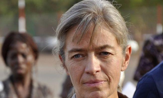 Másodszor raboltak el egy svájci nőt