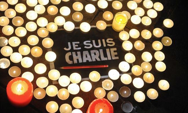 Az összes terrortámadásról tudni kellett volna a párizsi rendőröknek vallomások szerint