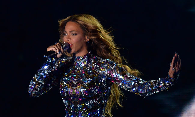 A Coldplay mellett Beyoncé is fellép a Super Bowl félidejében