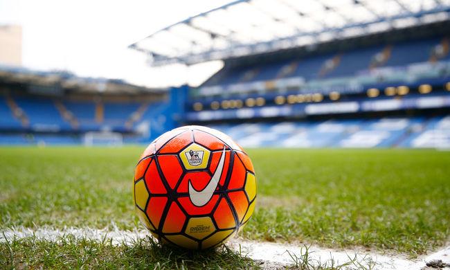 Radikális változások jönnek a labdarúgásban