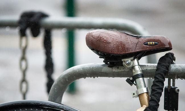 Részeg biciklis miatt halt meg a polgármester, megdöbbentő dolgot mondott a biciklis